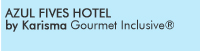 $400 Discount 5 nights and $100 Discount 3 Nights