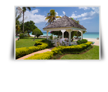 Seashore Bay Beach Resort, Jamaica