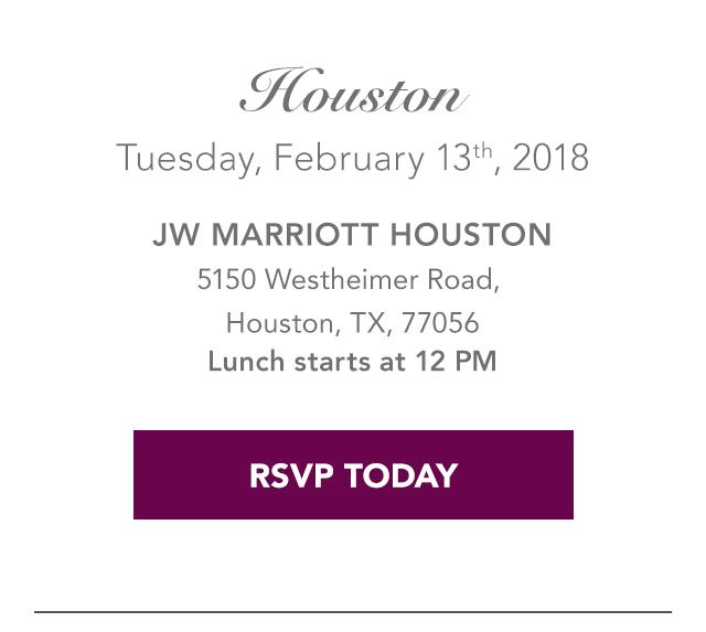 19 unique appreciation lunch invitation free printable invitation