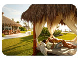 El Dorado Spa Resorts and Hotels