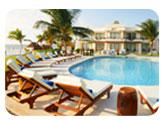 Azul Hotels